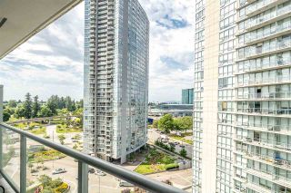 "Photo 18: 1201 9981 WHALLEY Boulevard in Surrey: Whalley Condo for sale in ""TWO PARK PLACE"" (North Surrey)  : MLS®# R2482437"