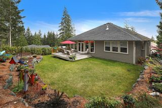 Photo 33: 3130 Klanawa Cres in : CV Courtenay East House for sale (Comox Valley)  : MLS®# 874709