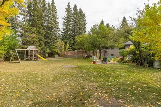 Photo 4: 6714 Leaside Drive SW in Calgary: Lakeview Detached for sale : MLS®# A1105048