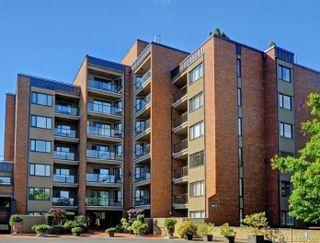 Photo 19: 407 105 E Gorge Rd in : Vi Burnside Condo for sale (Victoria)  : MLS®# 867569