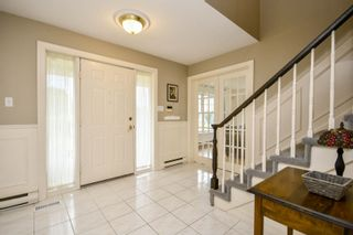 Photo 4: 40 Stoneridge Court in Bedford: 20-Bedford Residential for sale (Halifax-Dartmouth)  : MLS®# 202118918