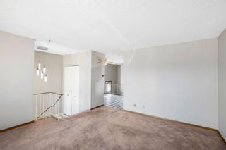 Photo 6: 72 Shawmeadows Crescent SW in Calgary: Shawnessy Detached for sale : MLS®# A1097940