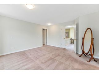 Photo 19: 2192 148A STREET in Surrey: Sunnyside Park Surrey House for sale (South Surrey White Rock)  : MLS®# R2500785
