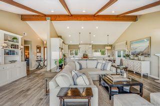 Photo 26: LA JOLLA House for sale : 3 bedrooms : 5781 Soledad Road