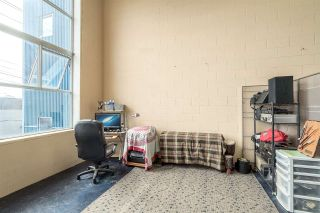 """Photo 8: 212 1220 E PENDER Street in Vancouver: Mount Pleasant VE Condo for sale in """"THE WORKSHOP"""" (Vancouver East)  : MLS®# R2053903"""