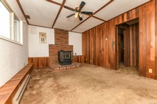 Photo 33: 519 Pritchard Rd in : CV Comox (Town of) House for sale (Comox Valley)  : MLS®# 874878