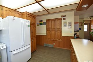 Photo 4: 300 Maple Road East in Nipawin: Residential for sale : MLS®# SK861172