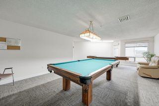 Photo 31: 401 10915 21 Avenue in Edmonton: Zone 16 Condo for sale : MLS®# E4249968