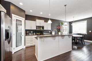 "Photo 8: 22966 136A Avenue in Maple Ridge: Silver Valley House for sale in ""Silver Ridge"" : MLS®# R2580799"