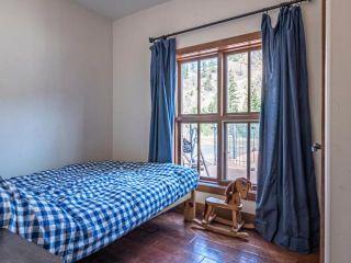 Photo 24: 7373 BARNHARTVALE ROAD in Kamloops: Barnhartvale House for sale : MLS®# 161015
