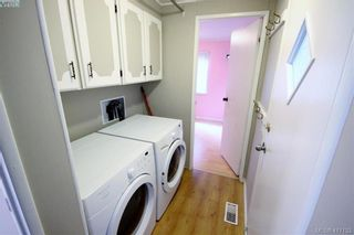 Photo 24: 12 6947 W Grant Rd in SOOKE: Sk Broomhill Manufactured Home for sale (Sooke)  : MLS®# 827521