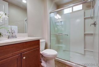 Photo 19: RANCHO PENASQUITOS House for sale : 4 bedrooms : 13369 Cooper Greens Way in San Diego