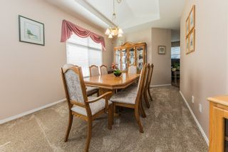 """Photo 4: 59 20770 97B Avenue in Langley: Walnut Grove Townhouse for sale in """"MUNDAY CREEK"""" : MLS®# R2271523"""