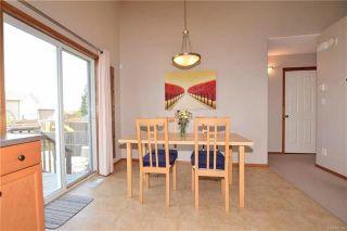 Photo 9: 3 Montvale Crescent in Winnipeg: Royalwood Residential for sale (2J)  : MLS®# 1815274