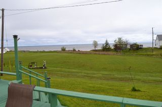 Photo 18: 11 Greeno Beach Road in Amherst Shore: 102N-North Of Hwy 104 Residential for sale (Northern Region)  : MLS®# 202113554