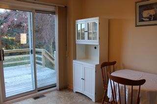 Photo 10: 719 Carlisle Street in Cobourg: House for sale : MLS®# 166753