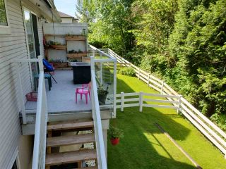 "Photo 34: 25 11355 236 Street in Maple Ridge: Cottonwood MR Townhouse for sale in ""Robertson Ridge"" : MLS®# R2478366"