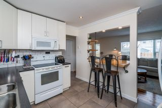 Photo 11: 175 MCEACHERN Place in Prince George: Highglen Condo for sale (PG City West (Zone 71))  : MLS®# R2544024