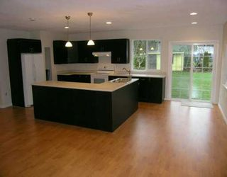 Photo 4: 12028 221ST Street in Maple_Ridge: West Central House for sale (Maple Ridge)  : MLS®# V624882
