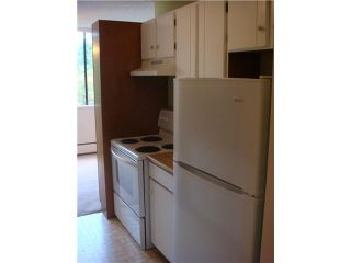 """Photo 6: 402 740 HAMILTON Street in New Westminster: Uptown NW Condo for sale in """"THE STATESMAN"""" : MLS®# V837484"""