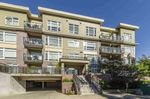 "Main Photo: 308 11566 224 Street in Maple Ridge: East Central Condo for sale in ""Cascada"" : MLS®# R2573896"