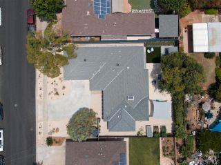 Photo 48: DEL CERRO House for sale : 3 bedrooms : 6251 Rockhurst Dr in San Diego