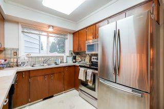 "Photo 10: 6825 DUNNEDIN Street in Burnaby: Sperling-Duthie House for sale in ""Sperling/Duthie"" (Burnaby North)  : MLS®# R2520734"