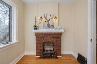 Photo 11: 509 ALEXANDER Crescent NW in Calgary: Rosedale Detached for sale : MLS®# A1091236