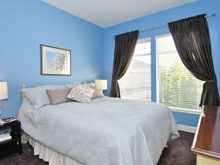 Photo 16: 5484 MONTE BRE CR in West Vancouver: Upper Caulfeild House for sale : MLS®# V1058686