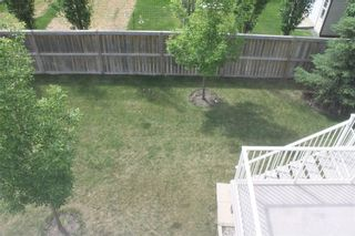 Photo 27: 43 43 ARBOURS Circle N: Langdon House for sale : MLS®# C4120314