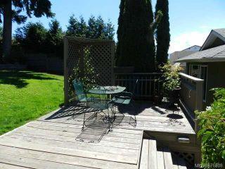 Photo 22: 6140 DENALI DRIVE in DUNCAN: Du East Duncan House for sale (Duncan)  : MLS®# 676808