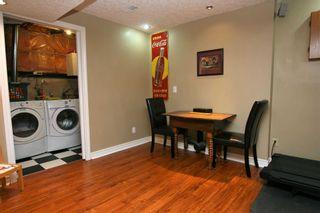 Photo 22: 211 Edenwood Crescent: Orangeville House (2-Storey) for sale : MLS®# W5172365