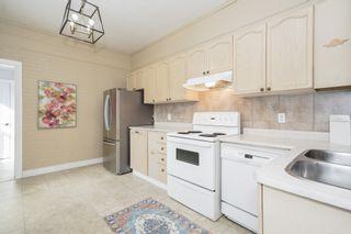Photo 13: 57 Oak Avenue in Hamilton: House for sale : MLS®# H4047059