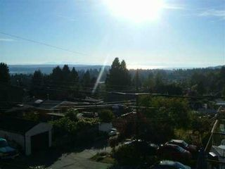 Photo 7: 321 W 28TH Street in North Vancouver: Upper Lonsdale House for sale : MLS®# V613443