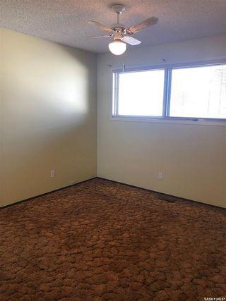 Photo 18: 623 Main Street in Hudson Bay: Residential for sale : MLS®# SK830432