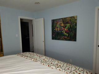 "Photo 16: 40380 GARIBALDI Way in Squamish: Garibaldi Estates House for sale in ""Garibaldi Way"" : MLS®# R2249093"