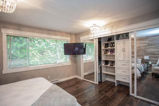 Photo 11: 6011 Hammond Bay Rd in : Na North Nanaimo House for sale (Nanaimo)  : MLS®# 868844