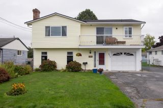 Photo 32: 4612 60B Street in Delta: Holly House for sale (Ladner)  : MLS®# R2620602