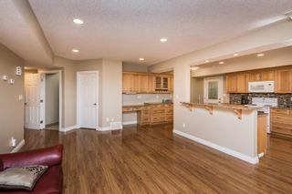 Photo 28: 21419 25 Avenue in Edmonton: Zone 57 House for sale : MLS®# E4258942