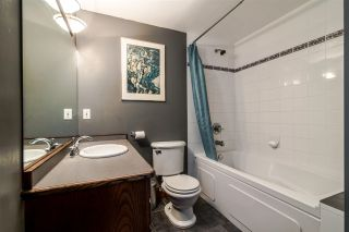Photo 11: 1422 HAMILTON Street in New Westminster: West End NW House for sale : MLS®# R2347834