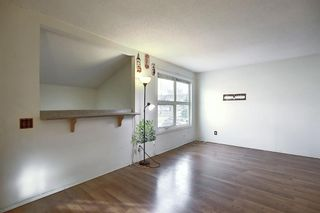 Photo 13: 1209 53B Street SE in Calgary: Penbrooke Meadows Row/Townhouse for sale : MLS®# A1042695