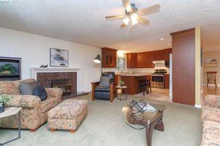 Photo 17: 1186 Foxridge Crt in VICTORIA: SE Sunnymead House for sale (Saanich East)  : MLS®# 835564