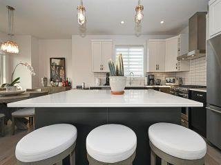Photo 25: 338 Grange Drive, in Vernon: House for sale : MLS®# 10238960