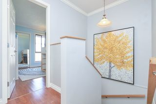 """Photo 14: 18 225 W 14TH Street in North Vancouver: Central Lonsdale Townhouse for sale in """"CARLTON COURT"""" : MLS®# R2567110"""