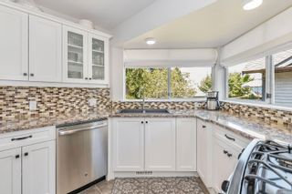 Photo 7: 3683 N Arbutus Dr in : ML Cobble Hill House for sale (Malahat & Area)  : MLS®# 880222