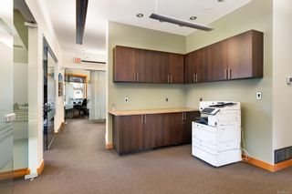 Photo 47: 5279 RUTHERFORD Rd in : Na North Nanaimo Office for sale (Nanaimo)  : MLS®# 869167