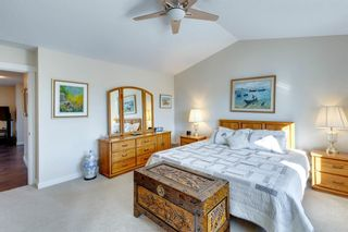 Photo 18: 322 Cooperstown Common SW: Airdrie Detached for sale : MLS®# A1153970