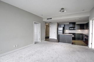 Photo 13: 901 77 Spruce Place SW in Calgary: Spruce Cliff Apartment for sale : MLS®# A1104367