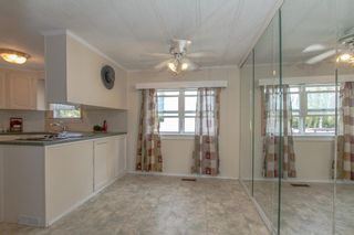 Photo 6: 240 Big Hill Circle SE: Airdrie Detached for sale : MLS®# A1132916
