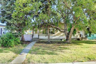 Photo 1: 10818 134 Avenue in Edmonton: Zone 01 House Half Duplex for sale : MLS®# E4260265